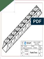 3D modificado.pdf