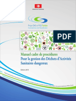 DAS-MANUEL.pdf