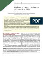 stengel2012.pdf