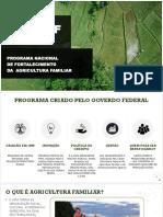PRONAF Apresentação1.pptx