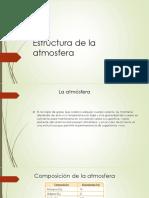 Estructura de la atmosfera.pptx