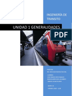 176415756-Ingenieria-de-Transito-Generalidades.docx