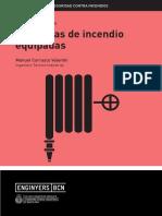 2.2. Bocas de incendio equipadas Manuel Carrasco Valentín.pdf