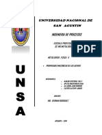 PROPIEDADES-MECANICA-METAFISICA-29 ultimo.docx