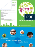 Infectious Disease Brochure (1).pdf