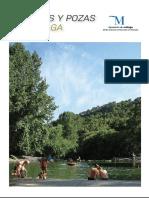 Charcas y pozas de Málaga.pdf