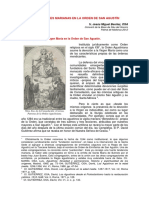 AdvocacionesMarianas.pdf