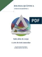 01-APOSTILA-DE-CINESIOLOGIA-QUANTICA-ok2.pdf