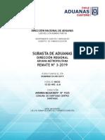 _aduana_site_docs_20190722_20190722174715_catalogo_remate_3_2019