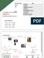 TDC-4_eq309.pdf