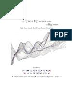 Erik Pruyt System Dynamics Models for big issues.pdf