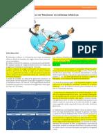 Desbalance tensiones sistemas trifasicos.pdf