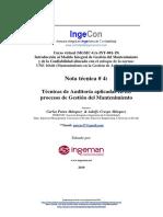 4.Técnicas de Auditoría-Módulo IV.pdf