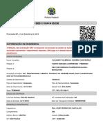 protocoloyuli.pdf