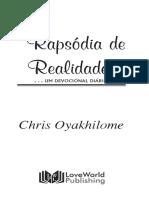 Rhapsody Of Realities Brazilian Portuguese Pdf September 2017.pdf