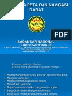 MEMBACA_PETA_DAN_NAVIGASI_DARAT_1.ppt