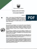 estudio de diagnostico y zoonifi para el tratamiento de la demarcacion territorial de chanchamayo.pdf