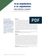Dialnet-LaGuerraFriaEnArquitectura-5229474.pdf