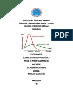 indice glicemico (1).docx