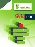 Manual do Servidor do IFNMG - Versão 2.0 - Janeiro-2014.pdf