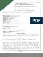 camara de comercio colombia siembra.pdf