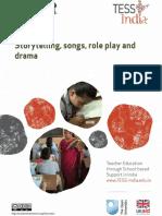 KR10_PDF (1)