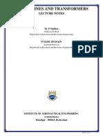 DC M&T _ LECTURE_NOTES.pdf