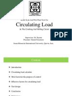 ball-mill-circulating-load.pptx