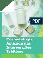 Comestologia aplicada nas intervencoes esteticas.pdf