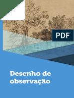 Desenho de observação.pdf