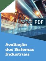 Avaliação dos sistemas industriais.pdf