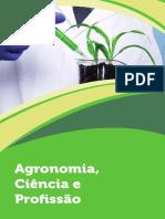 Agronomia ciencia e profissão.pdf