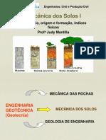 1. Solos-Int, Orig e For, Índ Fís-Eng Civil e Produção-Civil (Profa. Judy).pdf