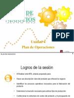 Plan-de-Negocios-Unidad-04-Plan-de-Operaciones.ppt