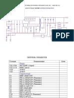 Pd Acdc Autochanger(15v15a)