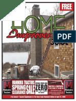 HomeImprovement Layout 1