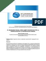 Alfredo Santillan Cornejo.pdf