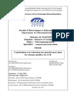 Mémoire Master Benkanoun.pdf