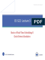 EE522-Lec3-Table-Driven+Schedulers