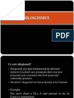 ppt logica (1)