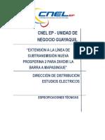 ESPECIFICACIONES-EXT.-A-LST-NUEVA-PROSP-2-PARA-DIVIDIR-LA-BARRA-A-MAPASINGUE.pdf