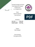 DOC-20190902-WA0019.docx