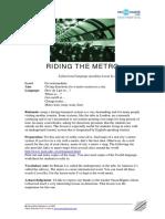 riding_the_metro.pdf