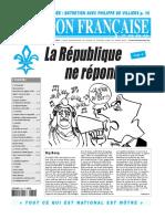 af_2860.pdf