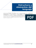 1_Estructura y elementos del lenguaje-18-25.pdf