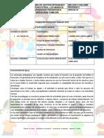 PROYECTO PEDAGOGICO JUNIO 2019.docx
