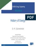 Energy Lecture 04 EnergyHistory