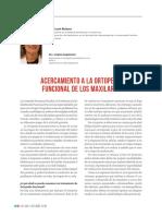 306 CASOCLINICO AcercamientoOrtopediaMaxilares Opt