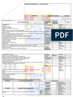 76090151-SESION-DE-APRENDIZAJE-DE-EDUCACION-VIAL.docx