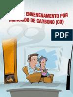 CARTILHA_Cuidados_com_monóxido_de_carbono.pdf